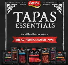 Tapus Essentials